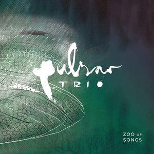 Zoo of Songs (LP)