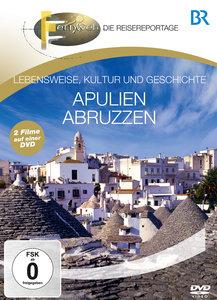 Apulien & Abruzzen