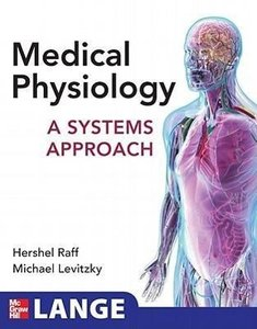 Medical Physiology: A Systems Approach