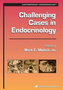 Challenging Cases in Endocrinology