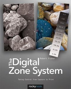 The Digital Zone System