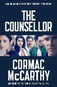 The Counselor