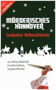 Mörderisches Hannover