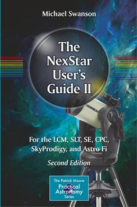 The NexStar User\'s Guide II