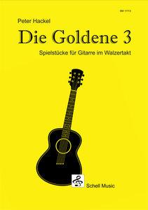 Die goldene Drei