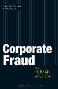Corporate Fraud