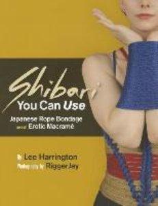 Shibari You Can Use