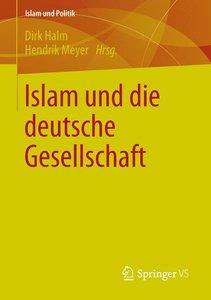 Islam und die deutsche Gesellschaft