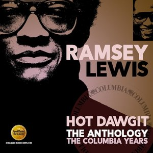 Hot Dawgit-The Anthology/Columbia Years 1972-89