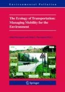 The Ecology of Transportation