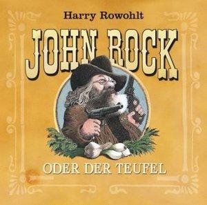 John Rock oder der Teufel