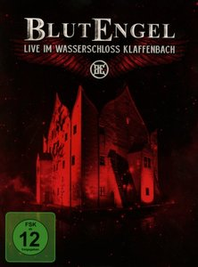 Live Im Wasserschloss Klaffenbach (Limited Deluxe Ed.)
