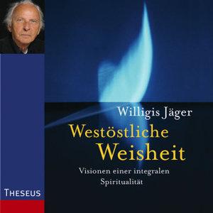 Westöstliche Weisheit, 1 Audio-CD