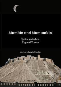 Mumkin und Mumumkin