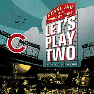 Let\'s Play Two (Hardcover Book)