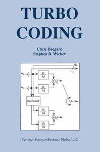 Turbo Coding