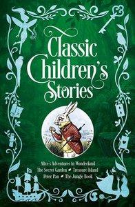 Classic Children\'s Stories