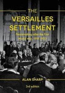 The Versailles Settlement