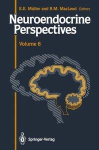 Neuroendocrine Perspectives