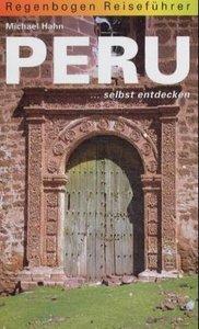 Peru selbst entdecken