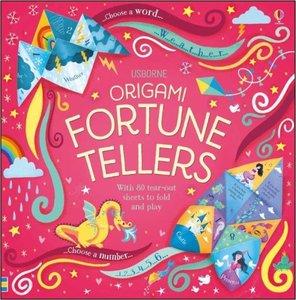 Fortune Tellers