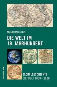 Die Welt im 19. Jahrhundert