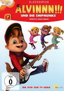 (7)DVD z.TV-Serie-Sie Hat Stil