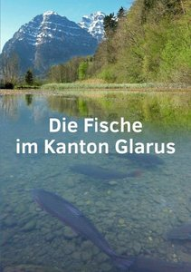 Die Fische im Kanton Glarus