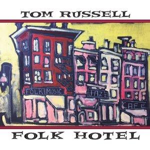 Folk Hotel