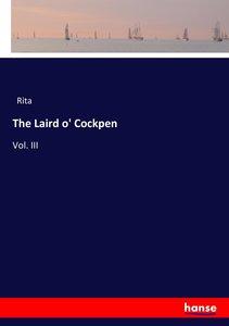 The Laird o\' Cockpen