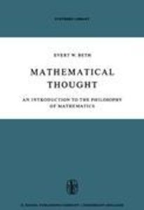Mathematical Thought