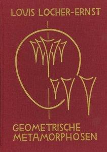 Geometrische Metamorphosen