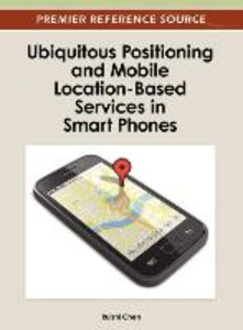 Ubiquitous Positioning and Mobile Location-Based Services in Sma