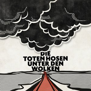 """Unter den Wolken (Limited 7\""""Vinyl)"""