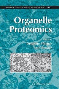 Organelle Proteomics