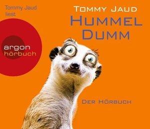 Hummeldumm (Hörbestseller)