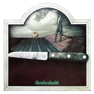 Grobschnitt (2-LP)