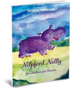 Nilpferd Nelly