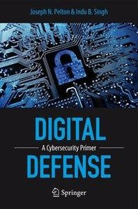 Digital Defense