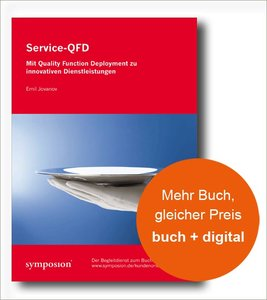 Service-QFD