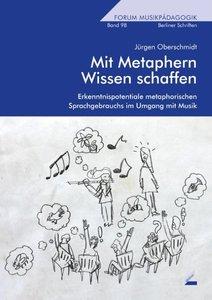 Mit Metaphern Wissen schaffen