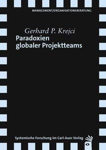 Paradoxien globaler Projektteams