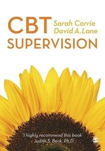 CBT Supervision