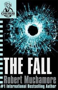 Cherub 07. The Fall