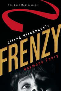 Alfred Hitchcock\'s Frenzy