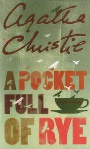 Pocket Full of Rye