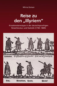 """Reise zu den """"Illyriern"""""""