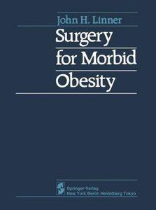 Surgery for Morbid Obesity