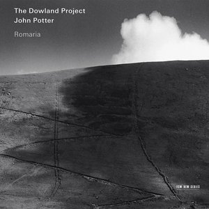 The Dowland Project: Romaria