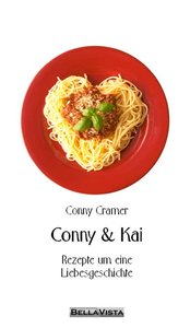 Conny & Kai